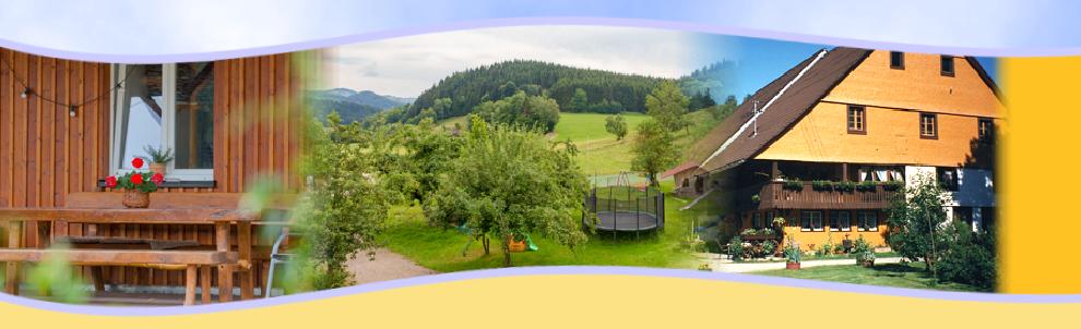Bauernhof - Schneiderhof Unteribental